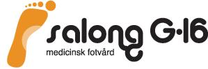 Fotvård Södermalm | Salong-g16